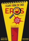 EROS «Escape Room On Stage»